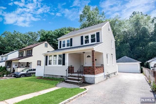 200 Shepard Avenue, Teaneck, NJ 07666 (#20032867) :: Bergen County Properties
