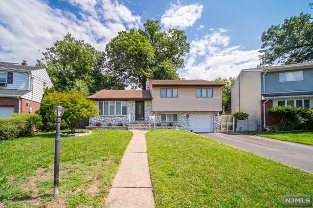 206 Elmwood Drive, Elmwood Park, NJ 07407 (#20032874) :: Bergen County Properties