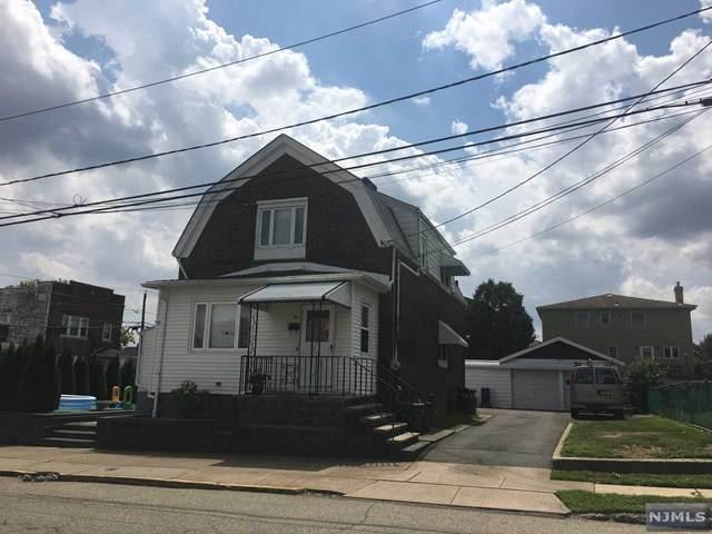 34 Oakwood Avenue - Photo 1