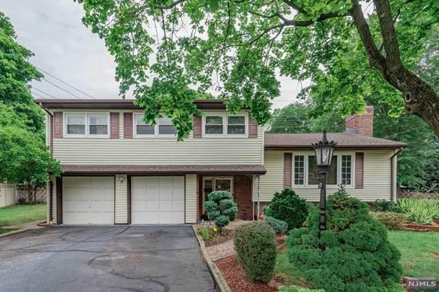 13-73 Finn Terrace, Fair Lawn, NJ 07410 (#20032881) :: Bergen County Properties
