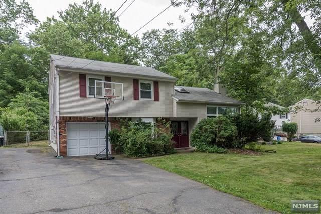 14 Calumet Avenue, Oakland, NJ 07436 (#20032890) :: Bergen County Properties