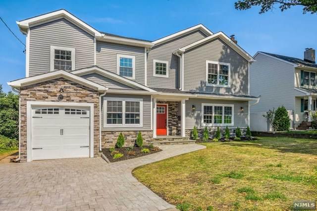 59 Oak Grove Avenue, Hasbrouck Heights, NJ 07604 (#20032893) :: Bergen County Properties