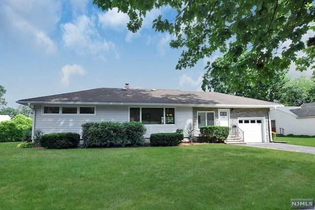 255 Oak Street, Ridgewood, NJ 07450 (#20032897) :: Bergen County Properties