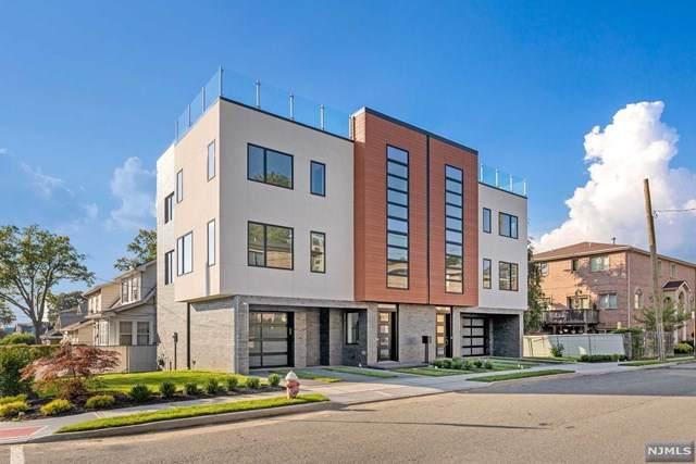 671 Grove Avenue, Cliffside Park, NJ 07010 (#20032911) :: Bergen County Properties