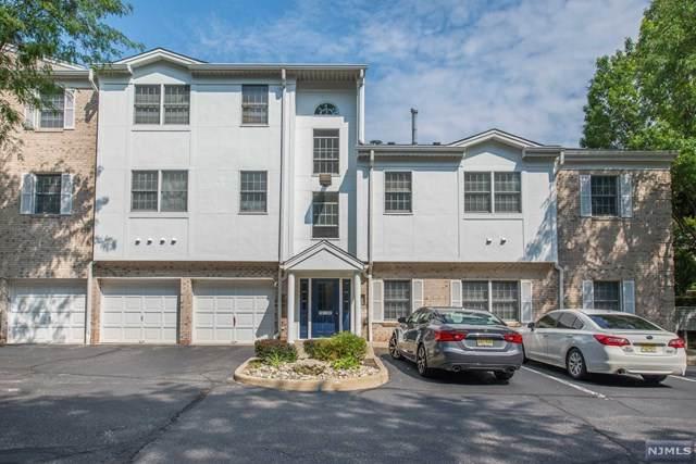 16 Colonial Village Drive, Hillsdale, NJ 07642 (#20032921) :: Bergen County Properties