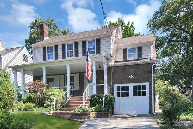 10 Franklin Avenue, Midland Park, NJ 07432 (#20032923) :: Bergen County Properties
