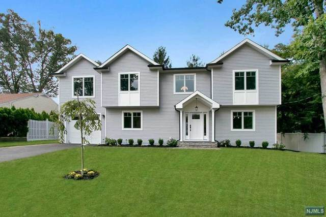 560 Walnut Street, Twp Of Washington, NJ 07676 (#20032927) :: Bergen County Properties