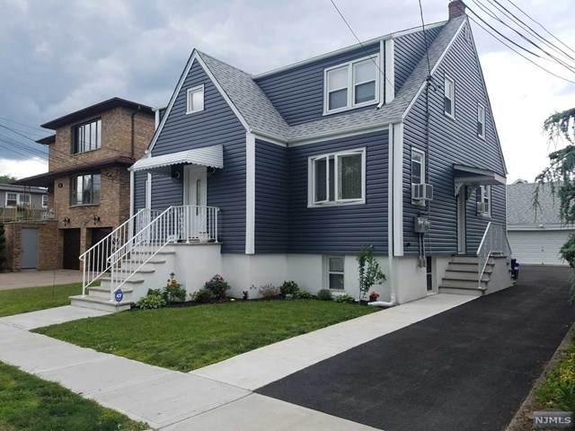 209 Copeland Avenue - Photo 1