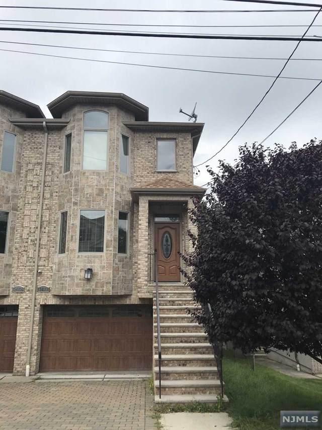 2411 Rossett Street, Fort Lee, NJ 07024 (MLS #20033268) :: The Dekanski Home Selling Team