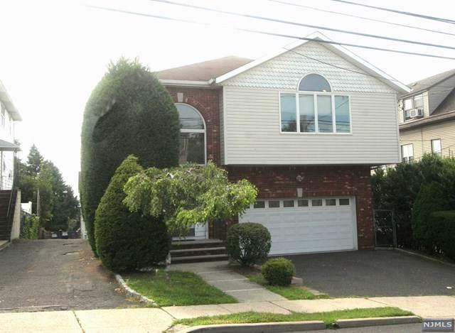 519 Hackensack Street, Carlstadt, NJ 07072 (MLS #20033422) :: Team Francesco/Christie's International Real Estate