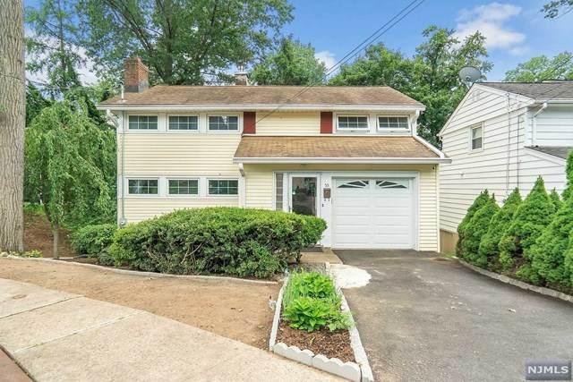 53 Hudson Avenue, Waldwick, NJ 07463 (MLS #20033563) :: Team Braconi | Christie's International Real Estate | Northern New Jersey