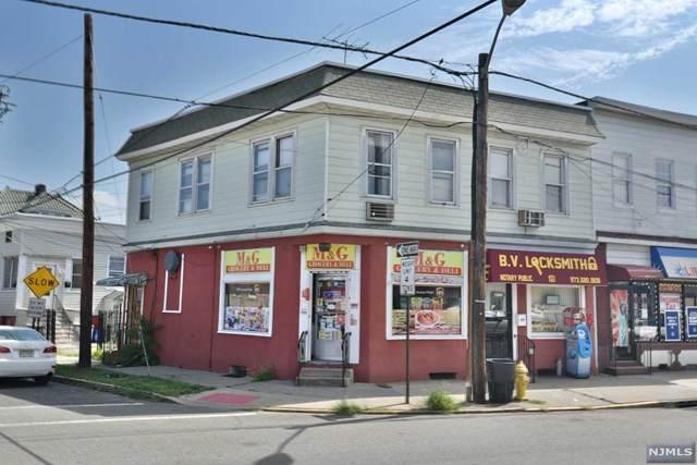 41 Bloomfield Avenue - Photo 1