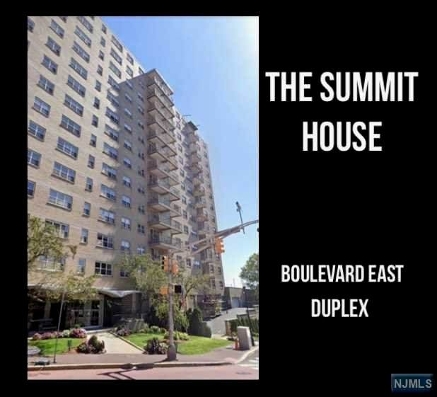 7100 Boulevard East - Photo 1