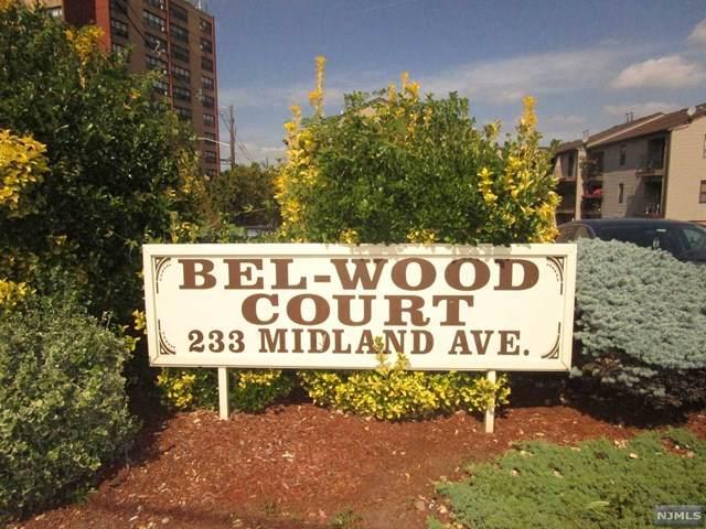 233 Midland Avenue - Photo 1