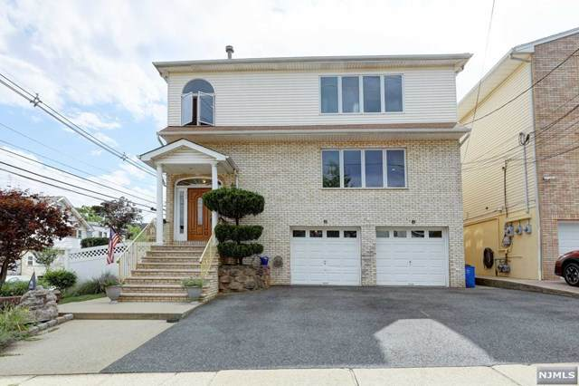 360 Broad Street, Carlstadt, NJ 07072 (MLS #20034015) :: Provident Legacy Real Estate Services, LLC