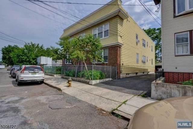 16-18 Garibaldi Avenue - Photo 1