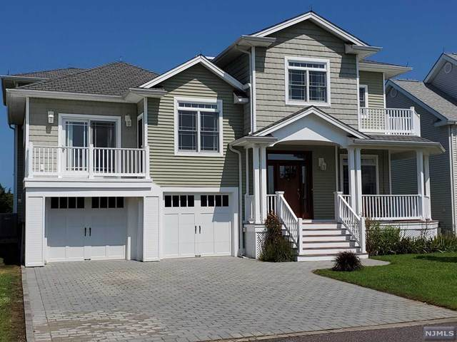 25 Ohio Drive, Little Egg Harbor, NJ 08087 (MLS #20034116) :: Team Francesco/Christie's International Real Estate