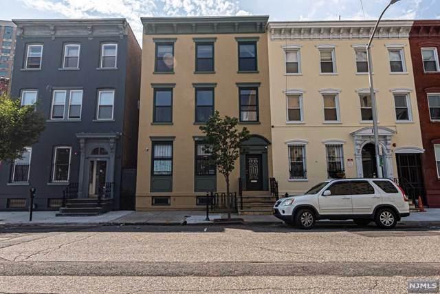 21 Fulton Street - Photo 1
