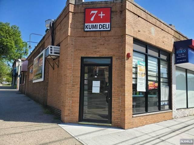 478 Broad Avenue - Photo 1