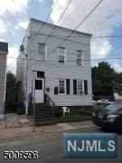 41 Jacob Street - Photo 2