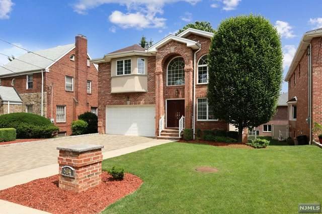 604 Abbott Avenue, Ridgefield, NJ 07657 (#20034672) :: NJJoe Group at Keller Williams Park Views Realty