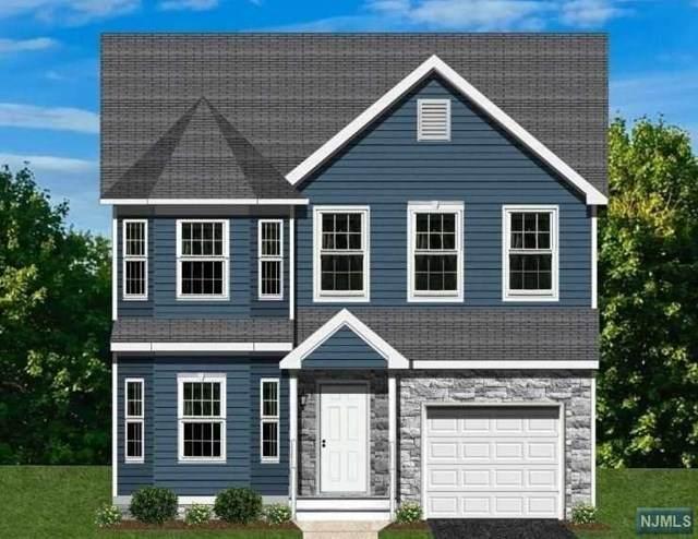 44 Bensonhurst Avenue, Woodbridge, NJ 08863 (#20034683) :: NJJoe Group at Keller Williams Park Views Realty