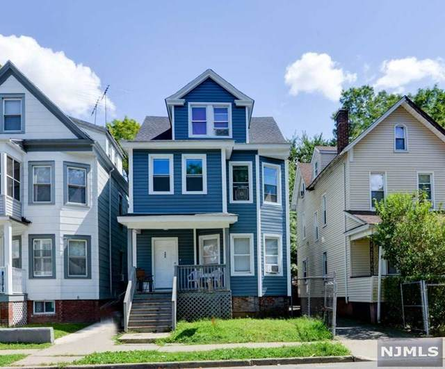 380 Halsted Street - Photo 1