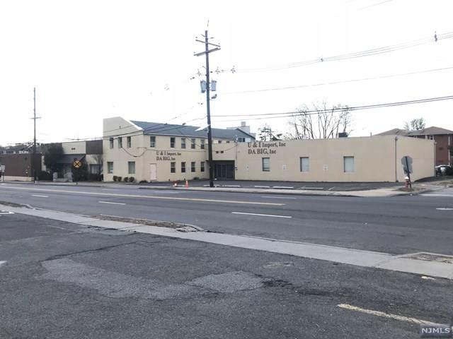 33-39 New Bridge Road - Photo 1