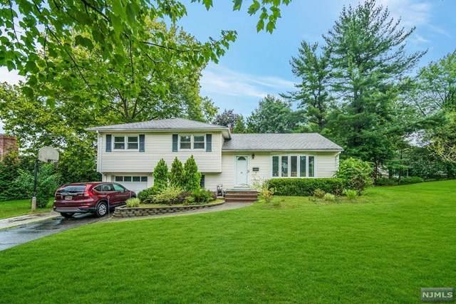 39 Susan Drive, Closter, NJ 07624 (#20035083) :: NJJoe Group at Keller Williams Park Views Realty