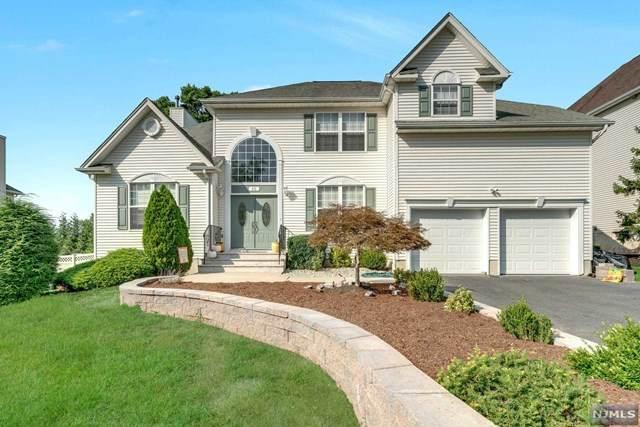 65 Karen Lane, Emerson, NJ 07630 (MLS #20035355) :: Team Francesco/Christie's International Real Estate