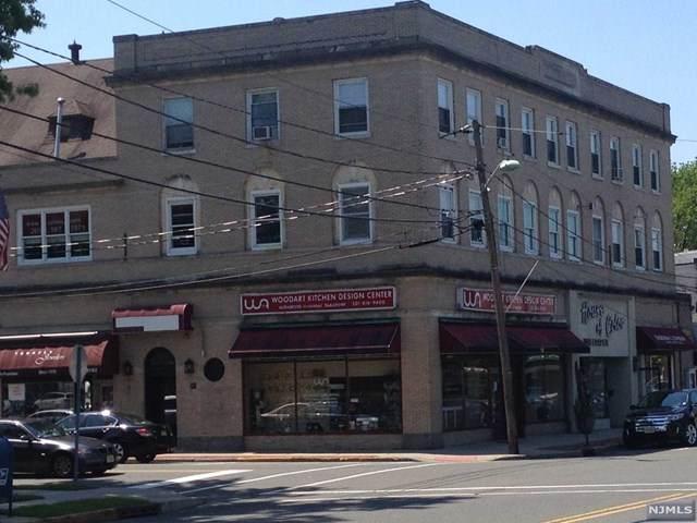 8-10 Highwood Avenue - Photo 1