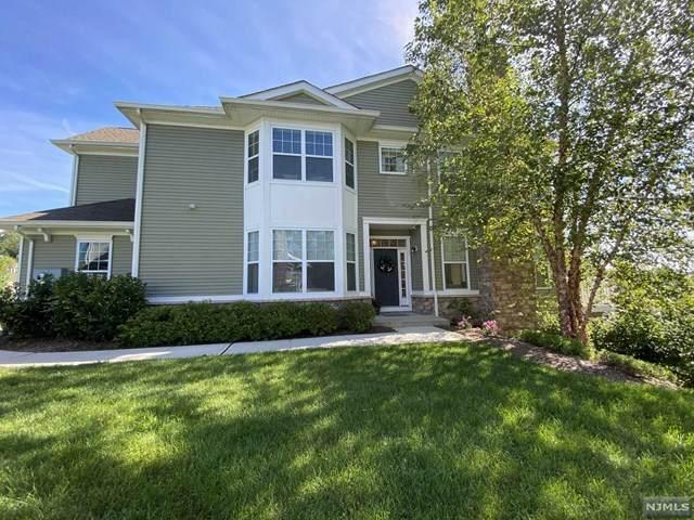 4 Indigo Road, Allamuchy, NJ 07840 (MLS #20035458) :: Team Francesco/Christie's International Real Estate