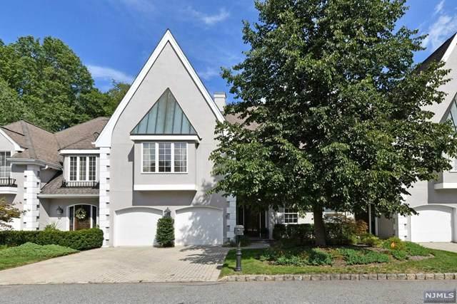 3 Normandy Court, Ho-Ho-Kus, NJ 07423 (#20035535) :: NJJoe Group at Keller Williams Park Views Realty