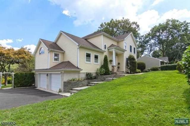 116 W Shore Road, Denville Township, NJ 07834 (#20035630) :: NJJoe Group at Keller Williams Park Views Realty