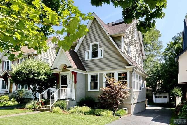358 Demarest Avenue, Oradell, NJ 07649 (MLS #20035814) :: Team Francesco/Christie's International Real Estate