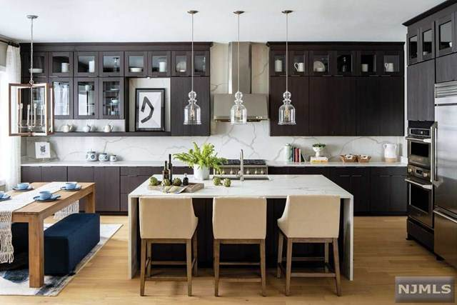 900 Hollywood Avenue, Ho-Ho-Kus, NJ 07423 (MLS #20035853) :: Team Braconi | Christie's International Real Estate | Northern New Jersey