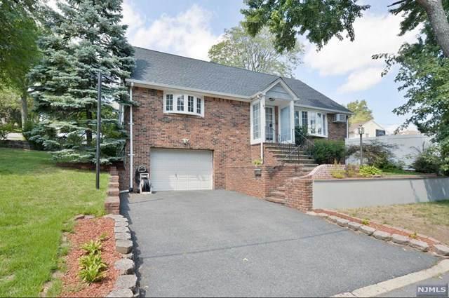 85 Hasbrouck Avenue, Hasbrouck Heights, NJ 07604 (#20035941) :: NJJoe Group at Keller Williams Park Views Realty