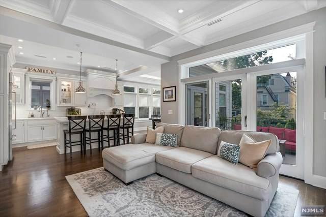 45-47 King Avenue, Weehawken, NJ 07086 (MLS #20036015) :: Team Francesco/Christie's International Real Estate