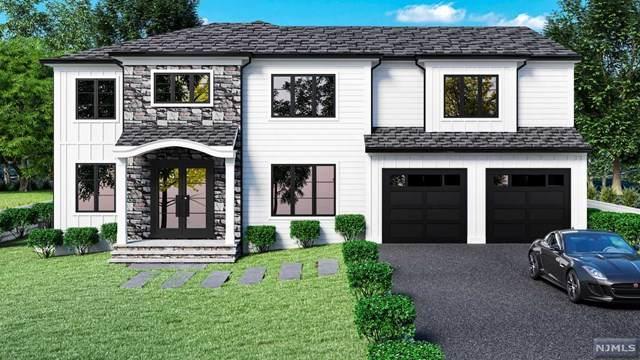 86 Macarthur Avenue, Closter, NJ 07624 (#20036086) :: NJJoe Group at Keller Williams Park Views Realty