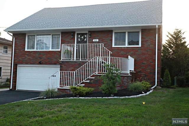 212 Alden Street, Wallington, NJ 07057 (#20036202) :: NJJoe Group at Keller Williams Park Views Realty
