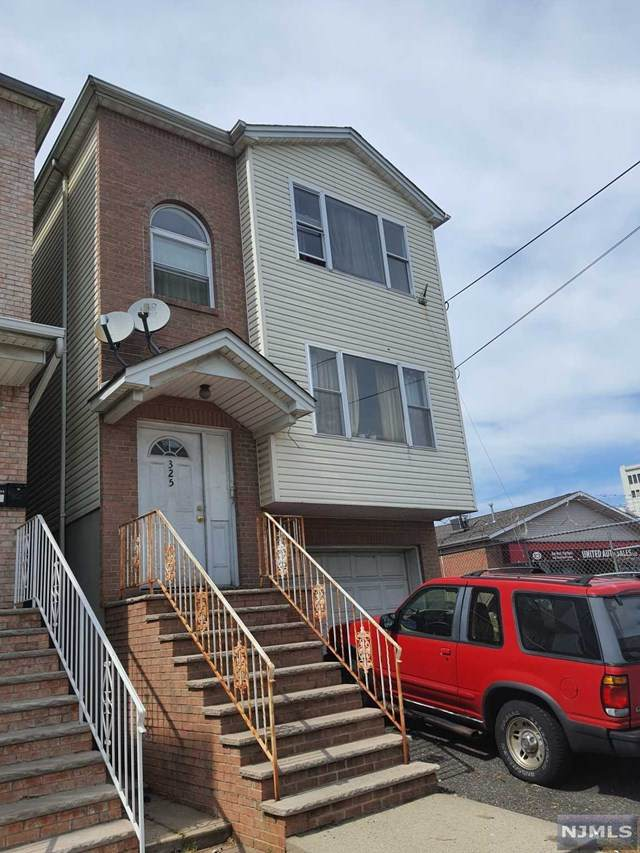 325 Elizabeth Avenue - Photo 1