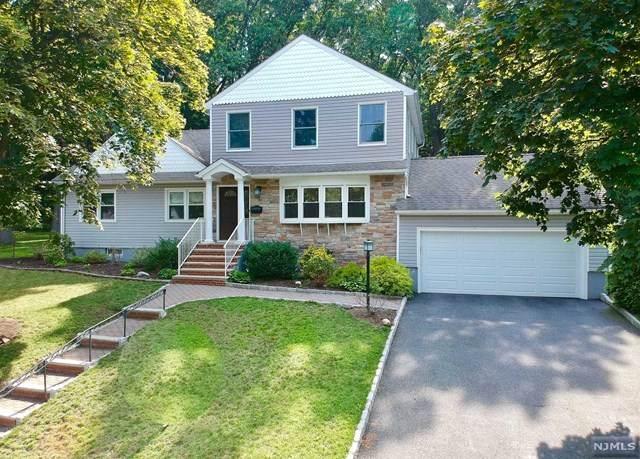 62 Colonial Road, Emerson, NJ 07630 (MLS #20036510) :: Team Francesco/Christie's International Real Estate