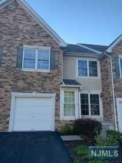 52 Magnolia Way #52, North Haledon, NJ 07508 (#20036602) :: NJJoe Group at Keller Williams Park Views Realty
