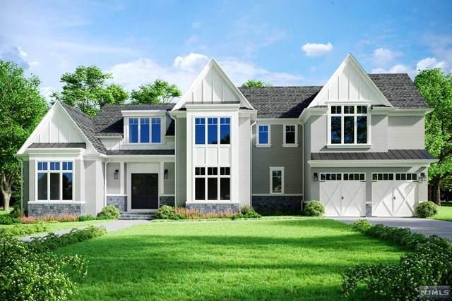 19 Addison Place, Ho-Ho-Kus, NJ 07423 (MLS #20036608) :: Team Braconi | Christie's International Real Estate | Northern New Jersey