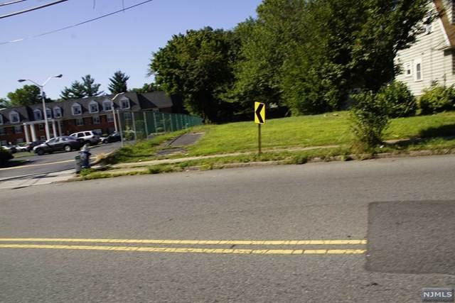 554 Irvington Avenue, Maplewood, NJ 07040 (MLS #20037004) :: Team Francesco/Christie's International Real Estate