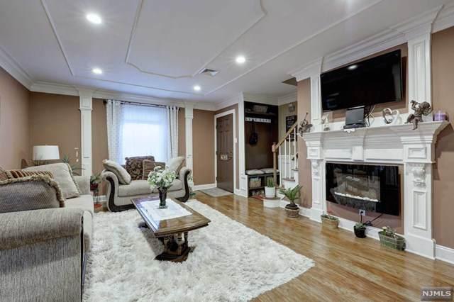 65 Elmwood Terrace - Photo 1