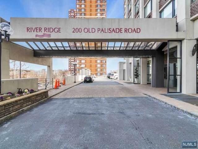 200 Old Palisade Road - Photo 1