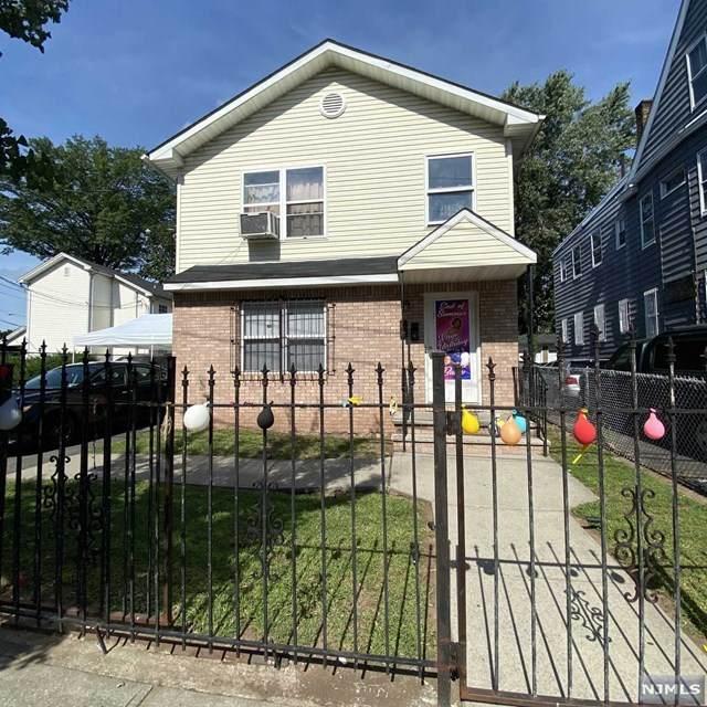 61-65 Dewey Street - Photo 1