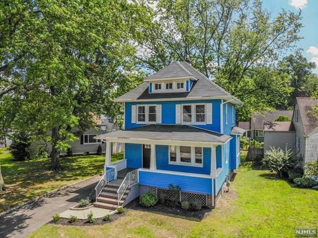 209 Hemlock Avenue, Garwood, NJ 07027 (MLS #20037112) :: Team Francesco/Christie's International Real Estate