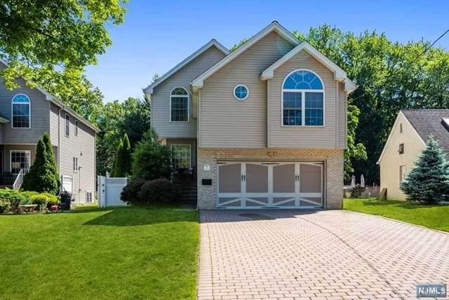 274 Rockland Avenue, Norwood, NJ 07648 (MLS #20037141) :: The Dekanski Home Selling Team